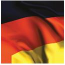 Procesuiramo i skladištimo u Nemačkoj