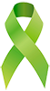 Uzorkom iz Vite 34 lečena dečija cerebralna paraliza
