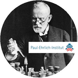 Paul Ehrlich akreditacija
