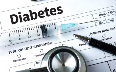 Dijabetes – najveći zdravstveni izazov 21. veka. Kakvo rešenje nude matične ćelije?