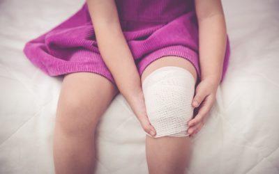 Koje se sportske povrede najčešće tretiraju matičnim ćelijama