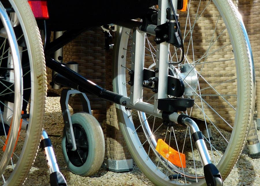 Dečija cerebralna paraliza – lečenje i nova istraživanja