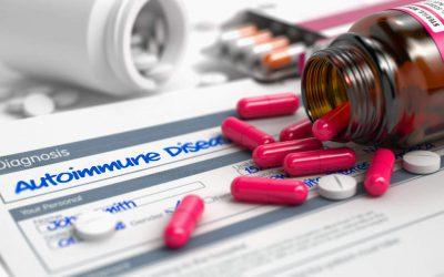 Tipovi autoimunih bolesti i lečenje