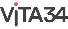 Vita 34 - Banka matičnih ćelija