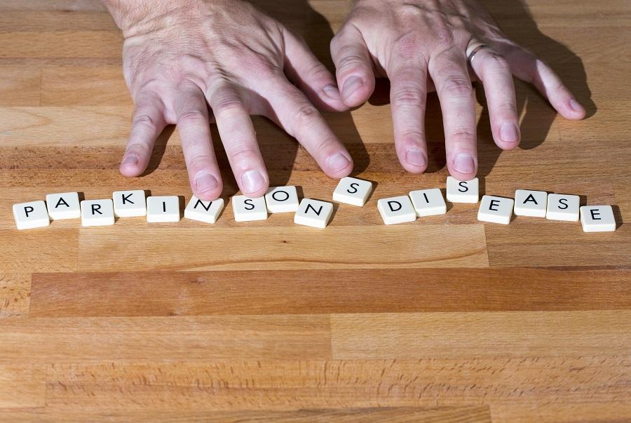 Da li lečenje Parkinsonove bolesti leži u matičnim ćelijama?