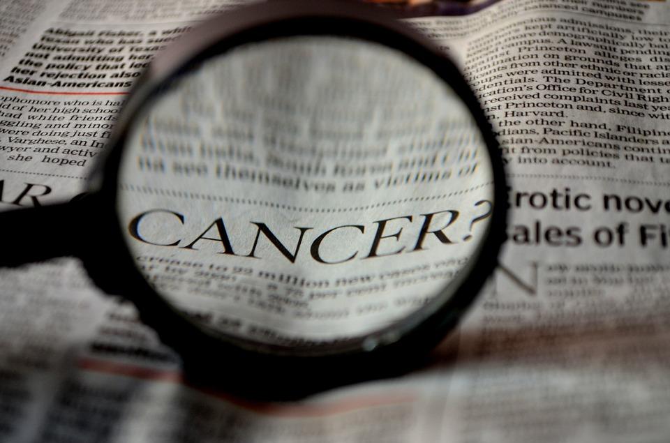 Benigni i maligni tumori, rak i karcinom – sve što treba da znate