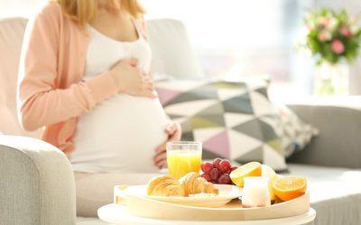 Folna kiselina za trudnice i zašto je bitna?