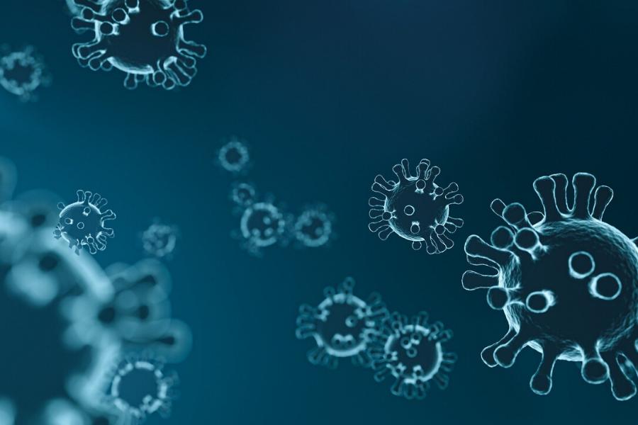 Kineski naučnici utvrdili da matične ćelije leče koronu VIDEO